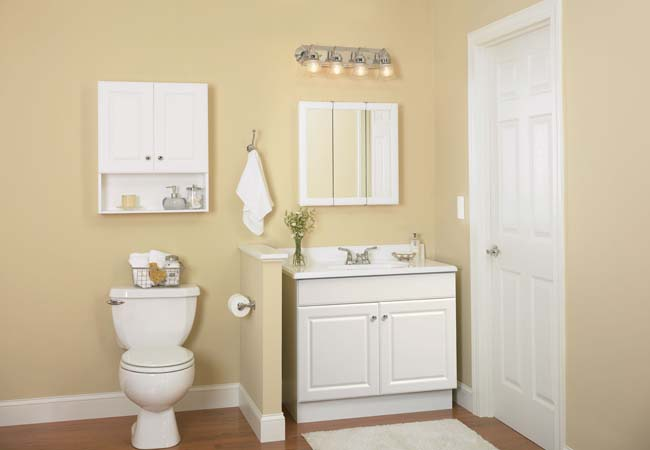 Bathroom Vanities In Chennai Bathroom Accessories In Chennai